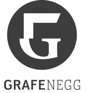 grafenegg_vertrieb