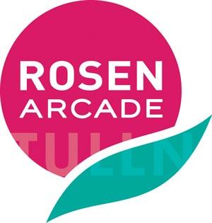 rosen arcade
