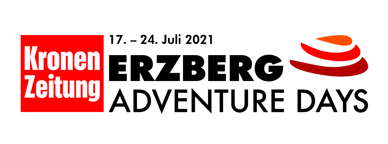 Erzbergsport